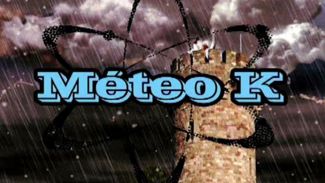 Meteo K