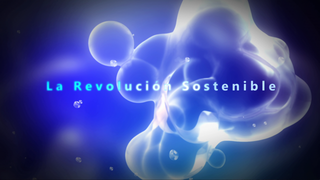 APPA - Die nachhaltige Revolution