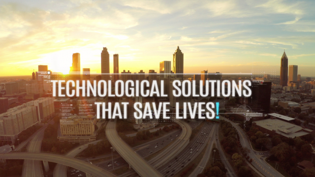 Neural Labs - Technological solutions that save lives