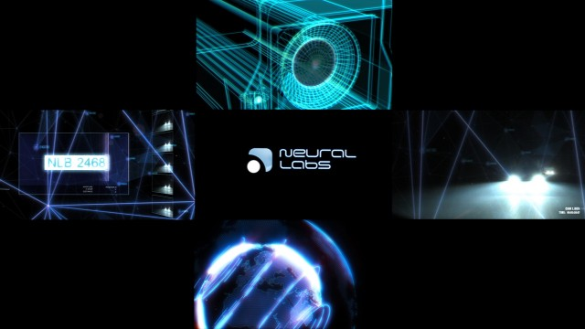 Neural Labs Intro